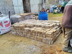 briques-anciennes