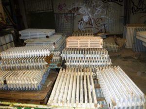 choix-de-radiateurs-e1501253209615