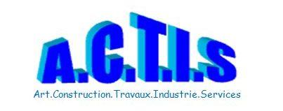 actis-demolition-reims