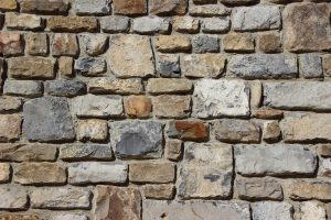 stones_wall_background_quarry_stone_texture_structure_pattern_regulation-728125
